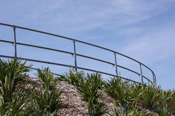 /media/269522/peninsular-link-cycle-path-handrail-7.jpg